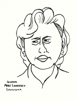 72_mary-landrieu.jpg